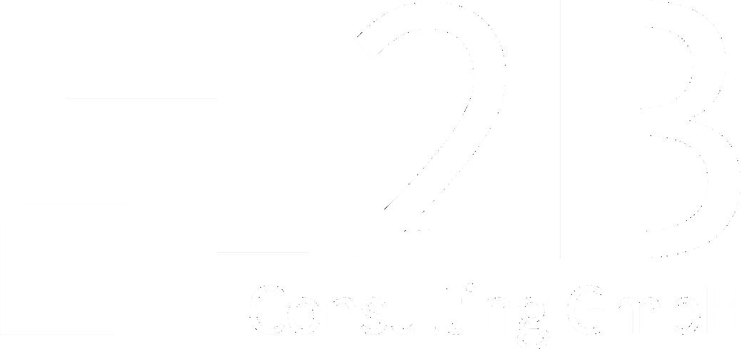 2B_Logo_White
