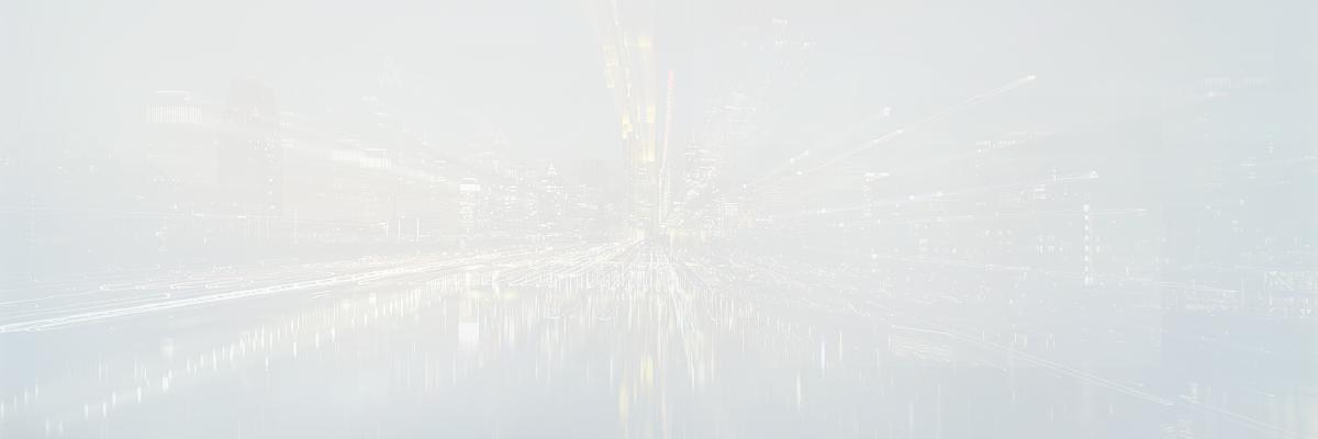 digitalisierung-studie-titelbild.png