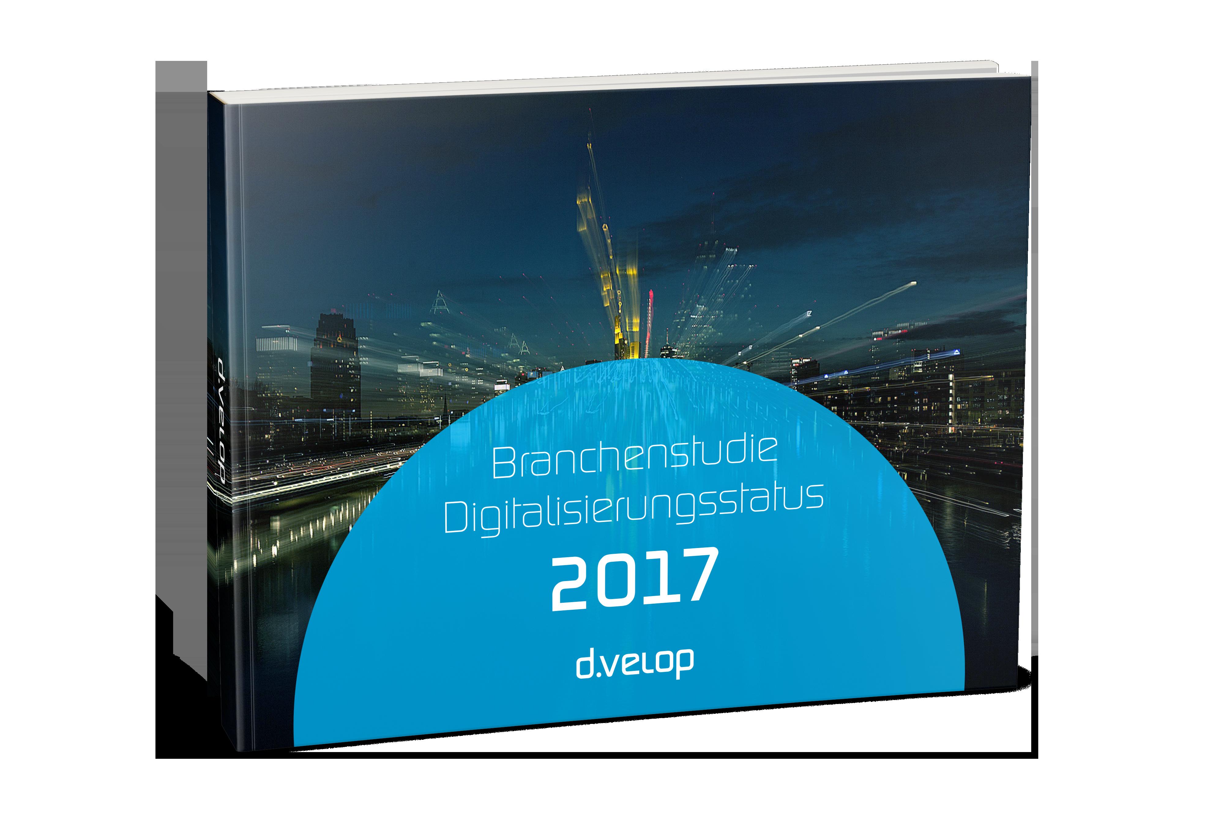 digitalisierung-studie.png