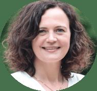 Daniela Odinius ecmone Partner
