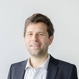reiner-hehmann-director-corporate-product-development-dvelop.jpg