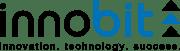 innobit-logo