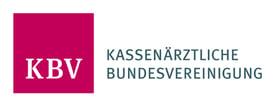 KBV_Logo_Kassenärztliche_Bundesvereinigung
