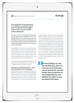 Whitepaper-ERV-Tipps-und-Stolperfallen