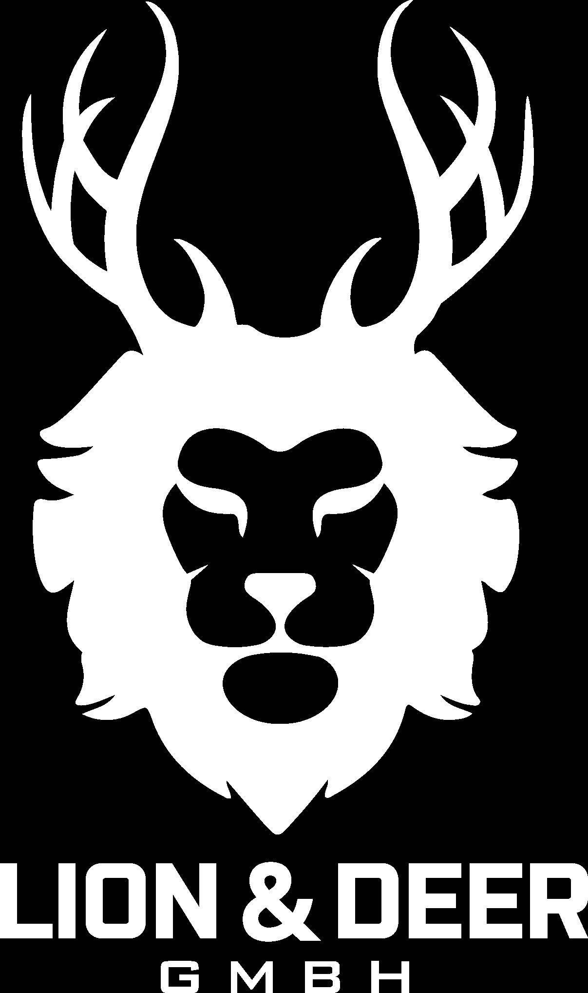 LD-Logo_Vectoren_final_white