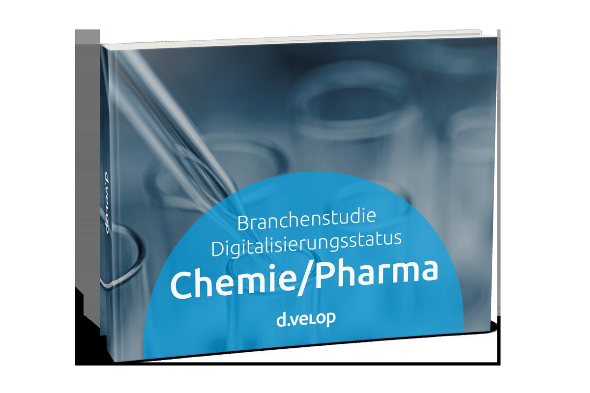 Mockup-Branchenstudie-Digitalisierungsstatus-Chemie-Pharma.png