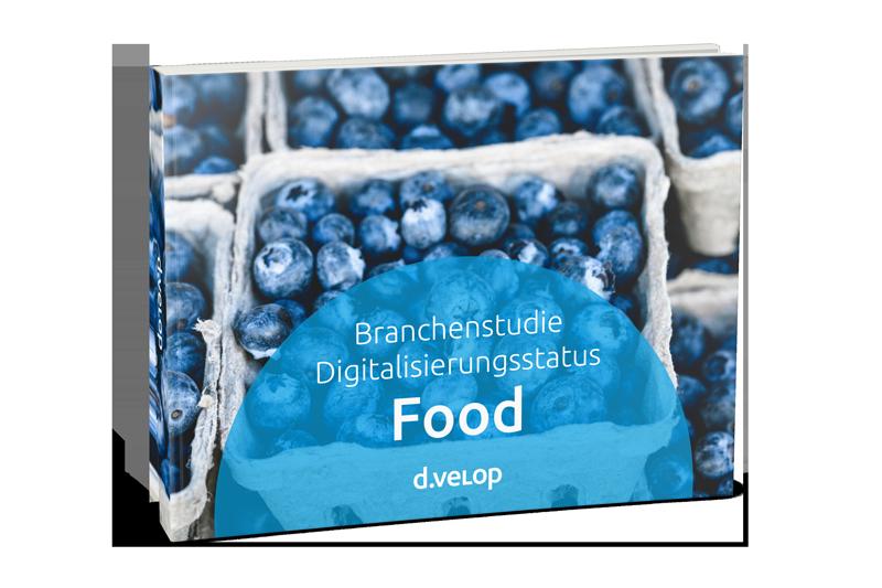 Mockup-Branchenstudie-Digitalisierungsstatus-Food.png