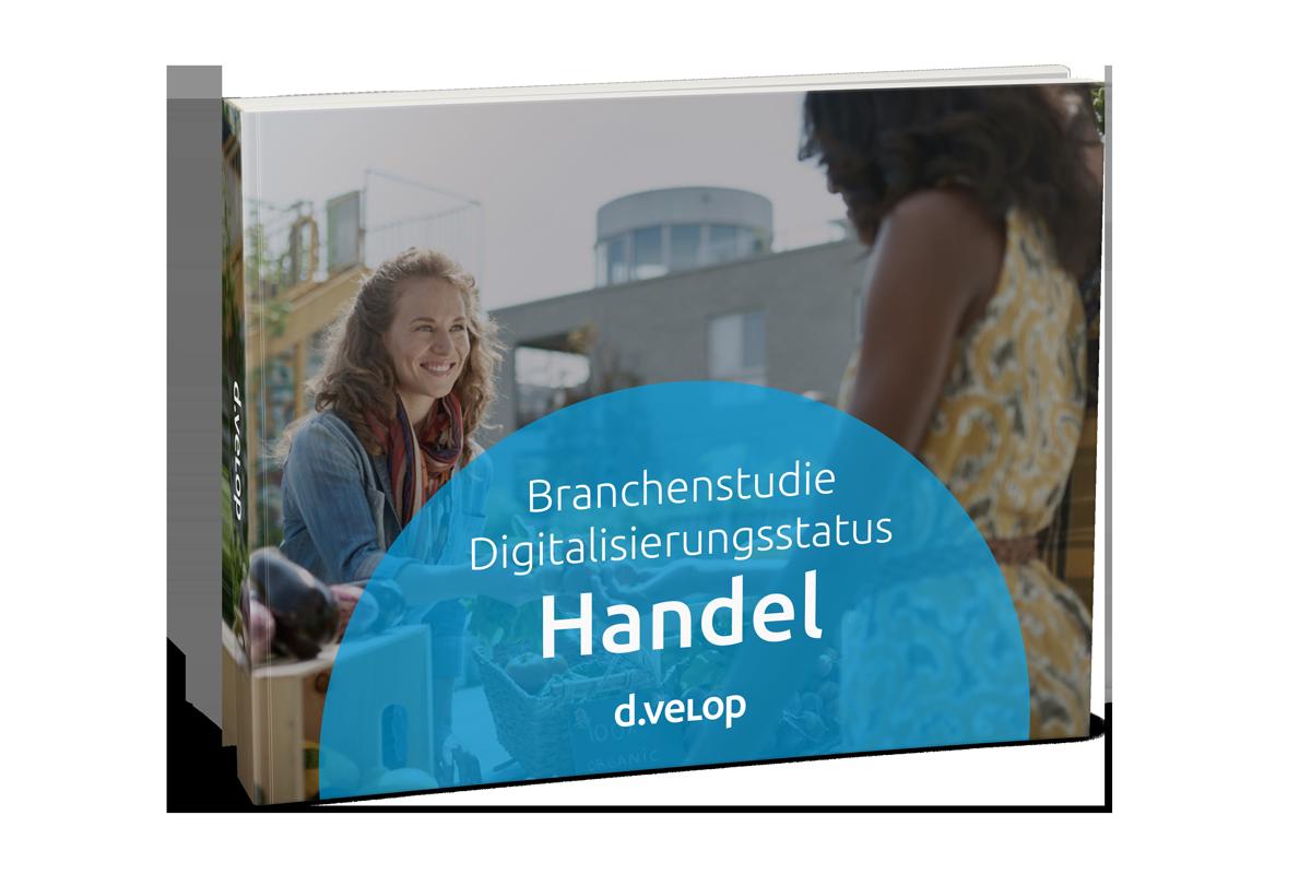 Mockup-Branchenstudie-Digitalisierungsstatus-Handel.png