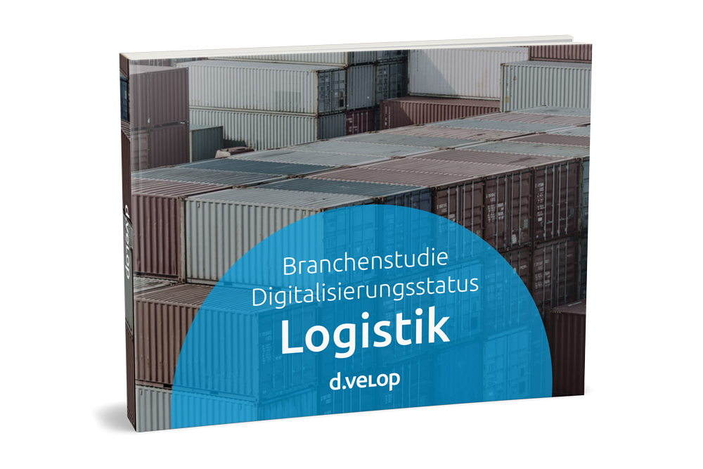 Mockup-Branchenstudie-Digitalisierungsstatus-Logistik.png