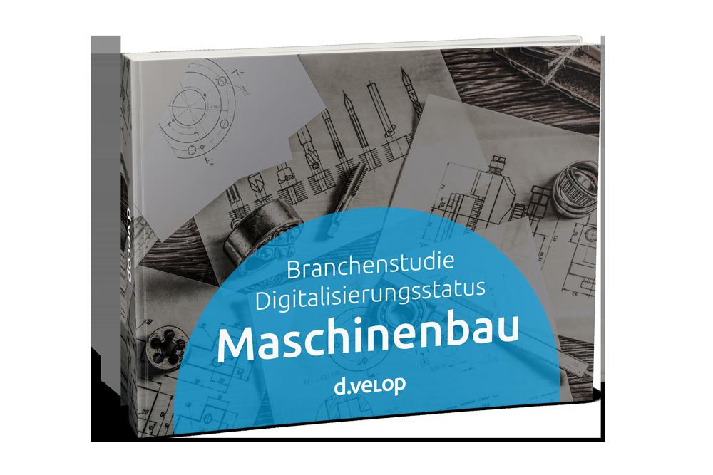 Mockup-Branchenstudie-Digitalisierungsstatus-Maschinenbau.png