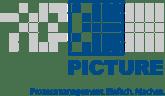 PICTURE_LOGO_auf_weiß_mit_slogan_screen