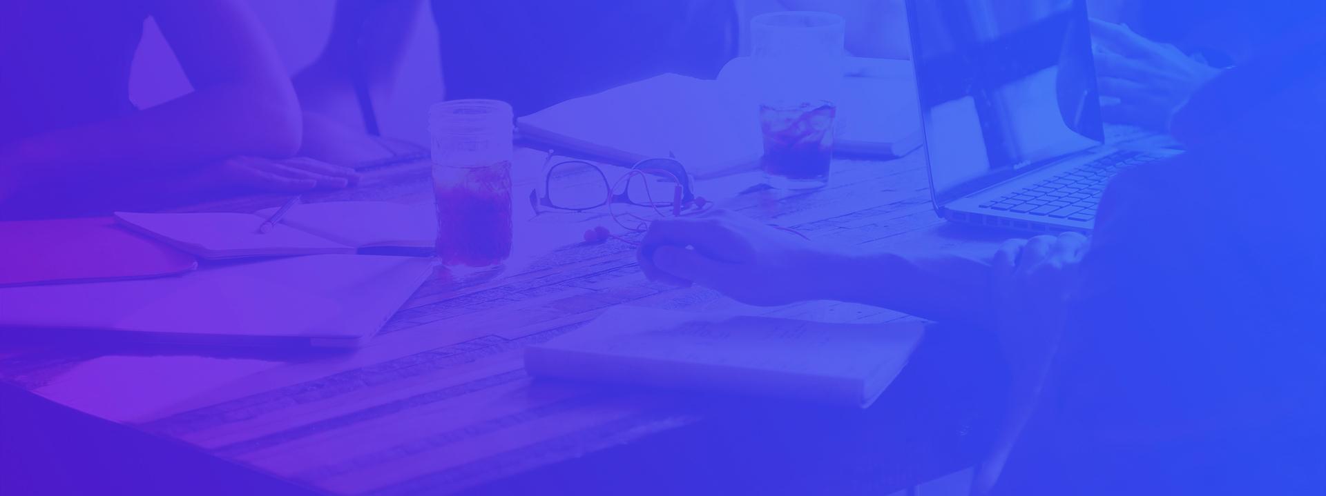 sharepoint-document-management-system-webinar-background.png
