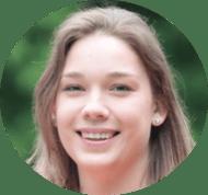 Sophia Erdmann ecmone partner