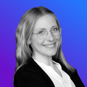 Speaker Web-Miriam Gehardt-KBV-Webinar