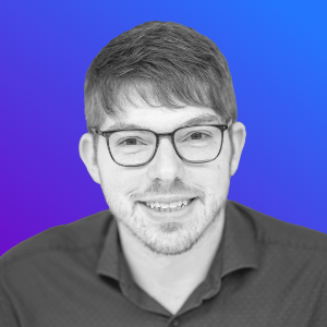 Speaker Web-Patrick Dressler-KBV-Webinar
