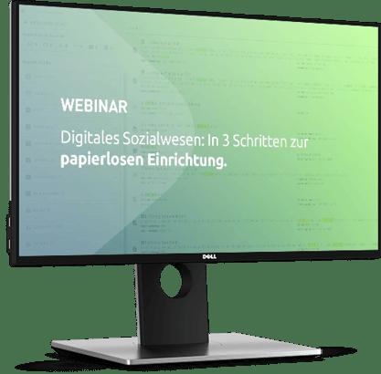 Webinar Sozialwesen Desktop links
