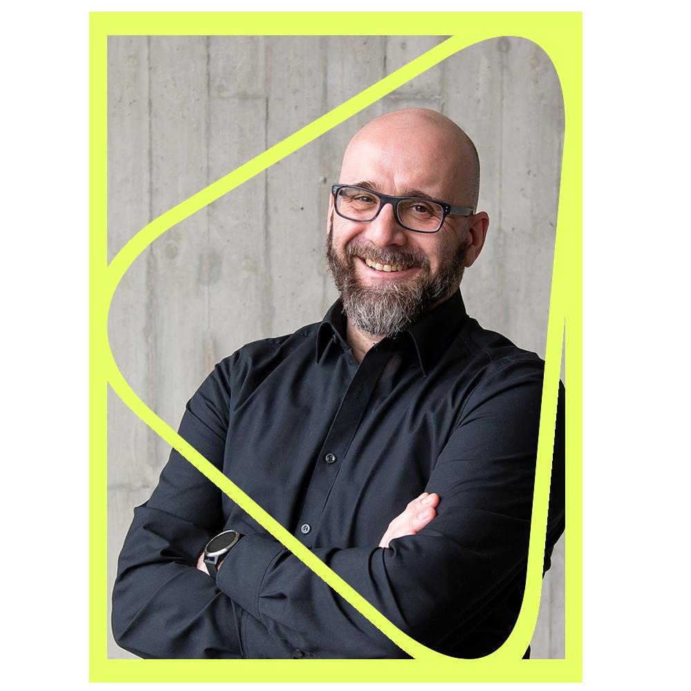 Webinar-Speaker_Markus-Suenker