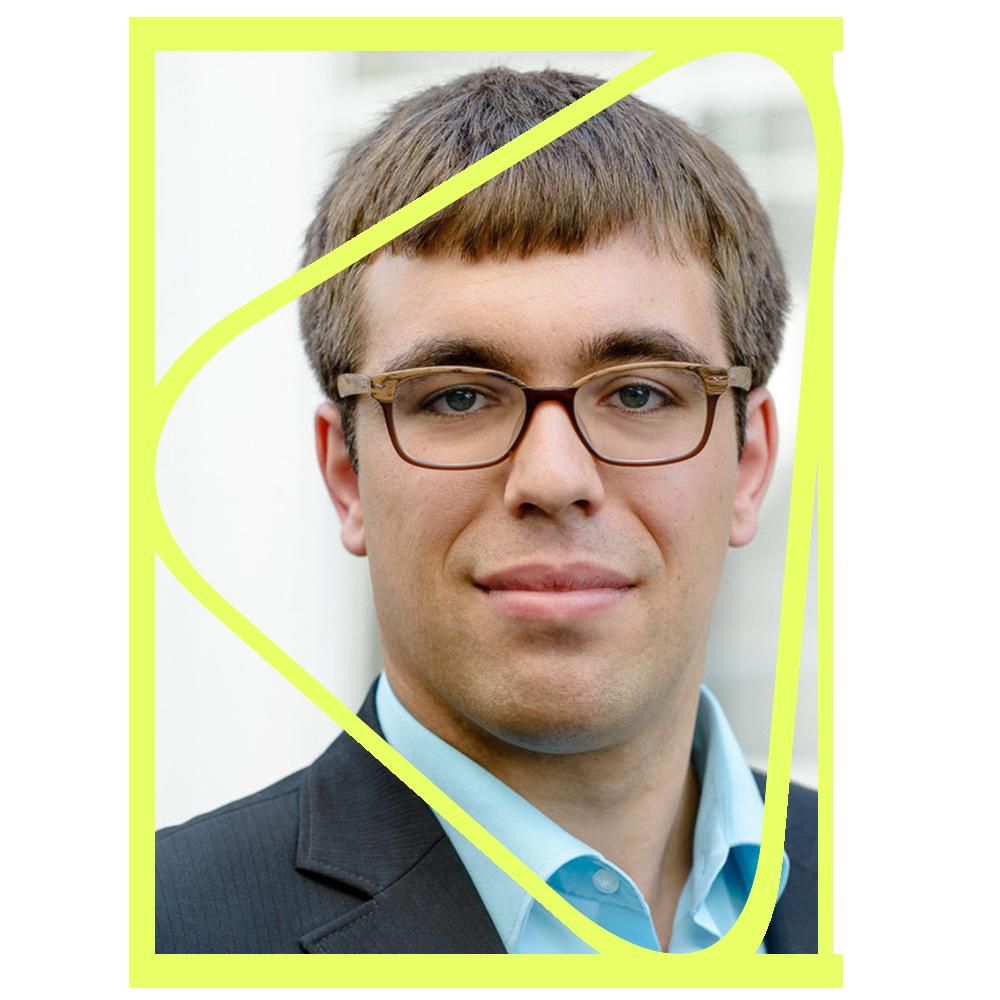 Webinar-Speaker_Michael-Harbart