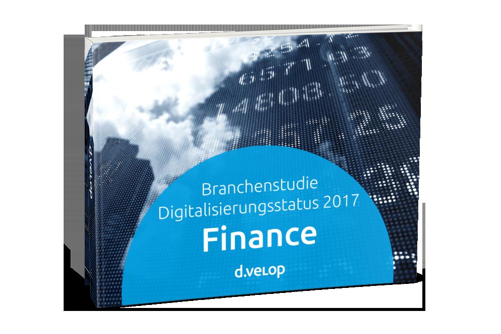 branchenstudie-digitalisierungsstudie-finance.png