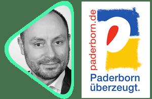 Kundenreferenz-Stadt-Paderborn