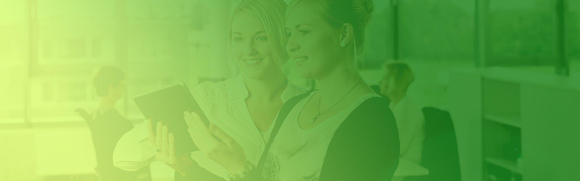 Webinar-Mitarbeitekommunikation-Header