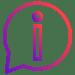 d-velop-forum-2018-icon-info
