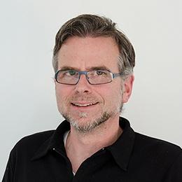 karl-heinz-kuehlkamp-account-manager-d-velop-ag