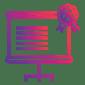 dvelop-forum-2018-icon-workshops_candy
