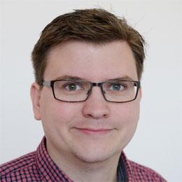 Gerrit-Heselhaus-Experte.jpg