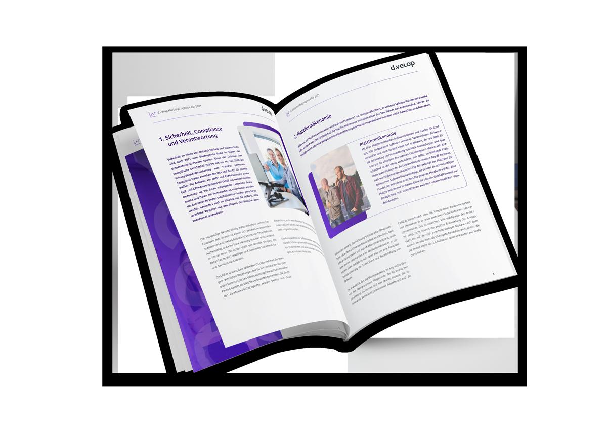 d.velop-herbstprognose-2021-magazin