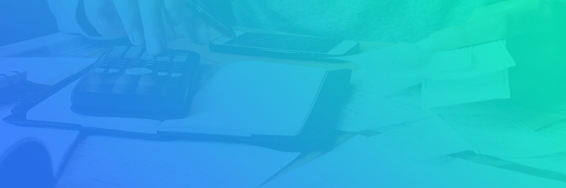 d.velop-smart-Invoice-header