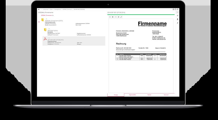 software-digitale-akten.png