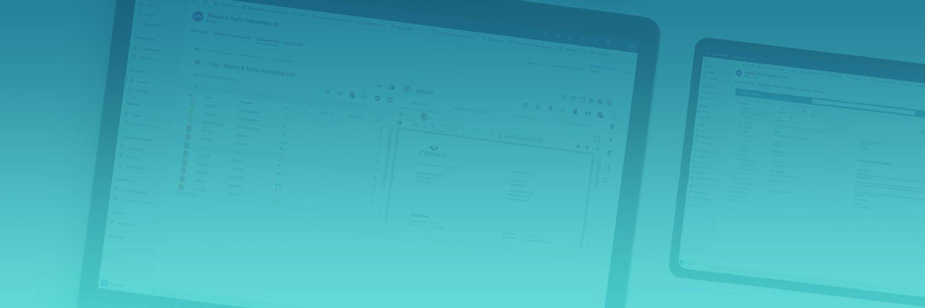 digitales-vertriebsmanagement-header-webseite