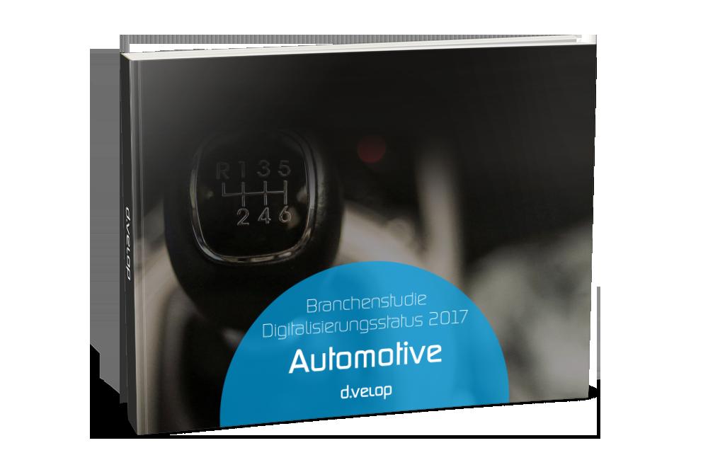 digitalisierungsstudie-automotive.png