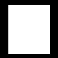 dominos-pizza-logo-invers