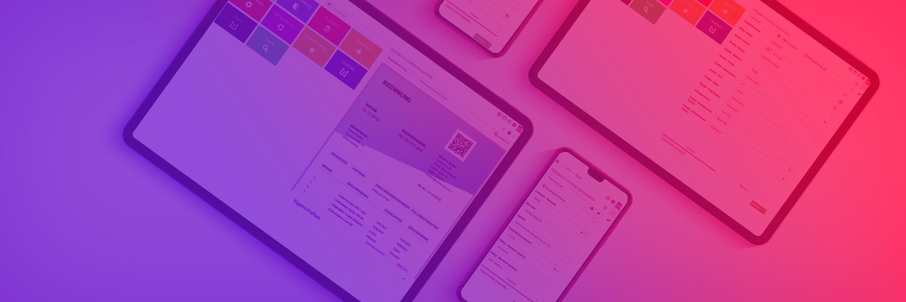 dvelop-documents-webinar-header