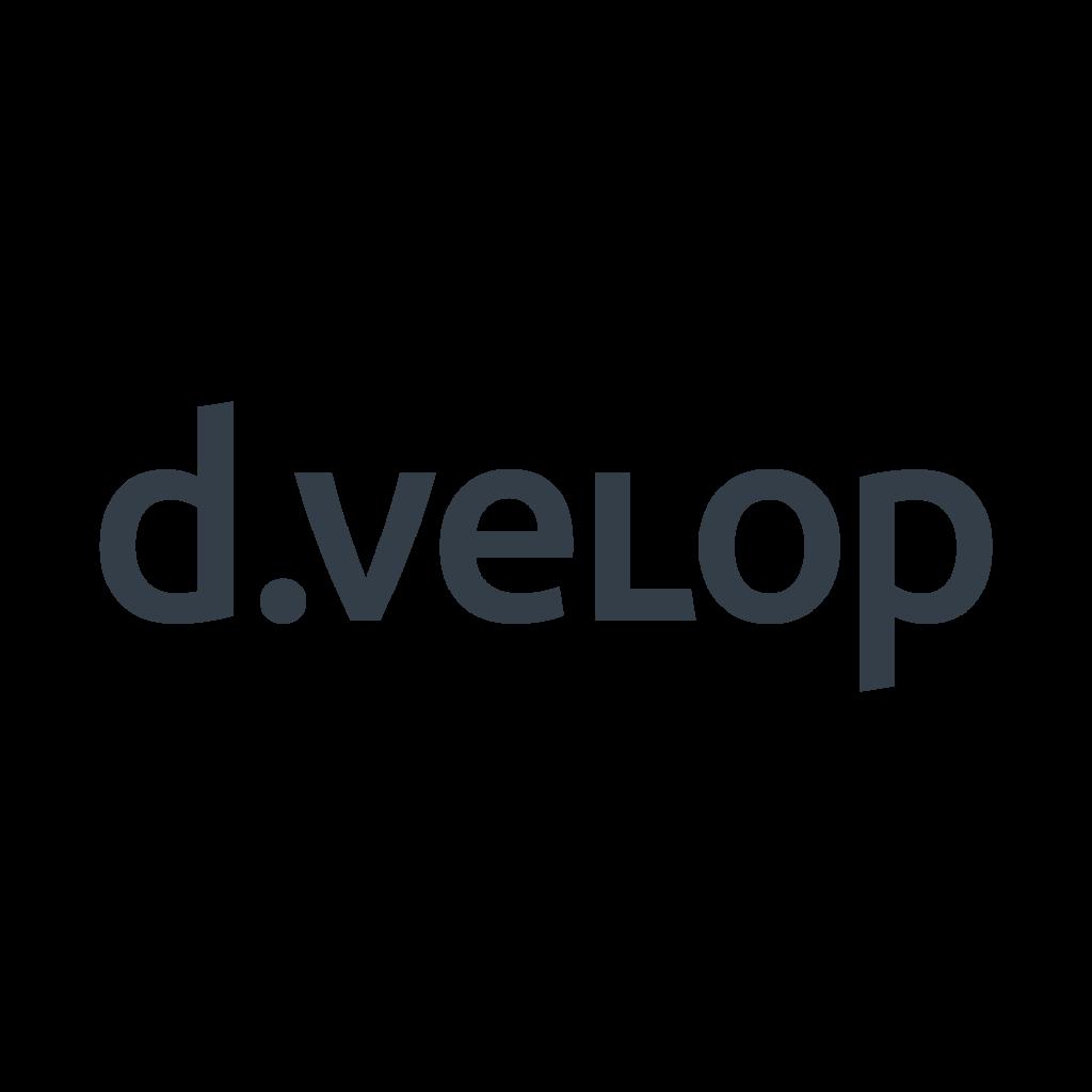 dvelop-logo-1024-1024-grey