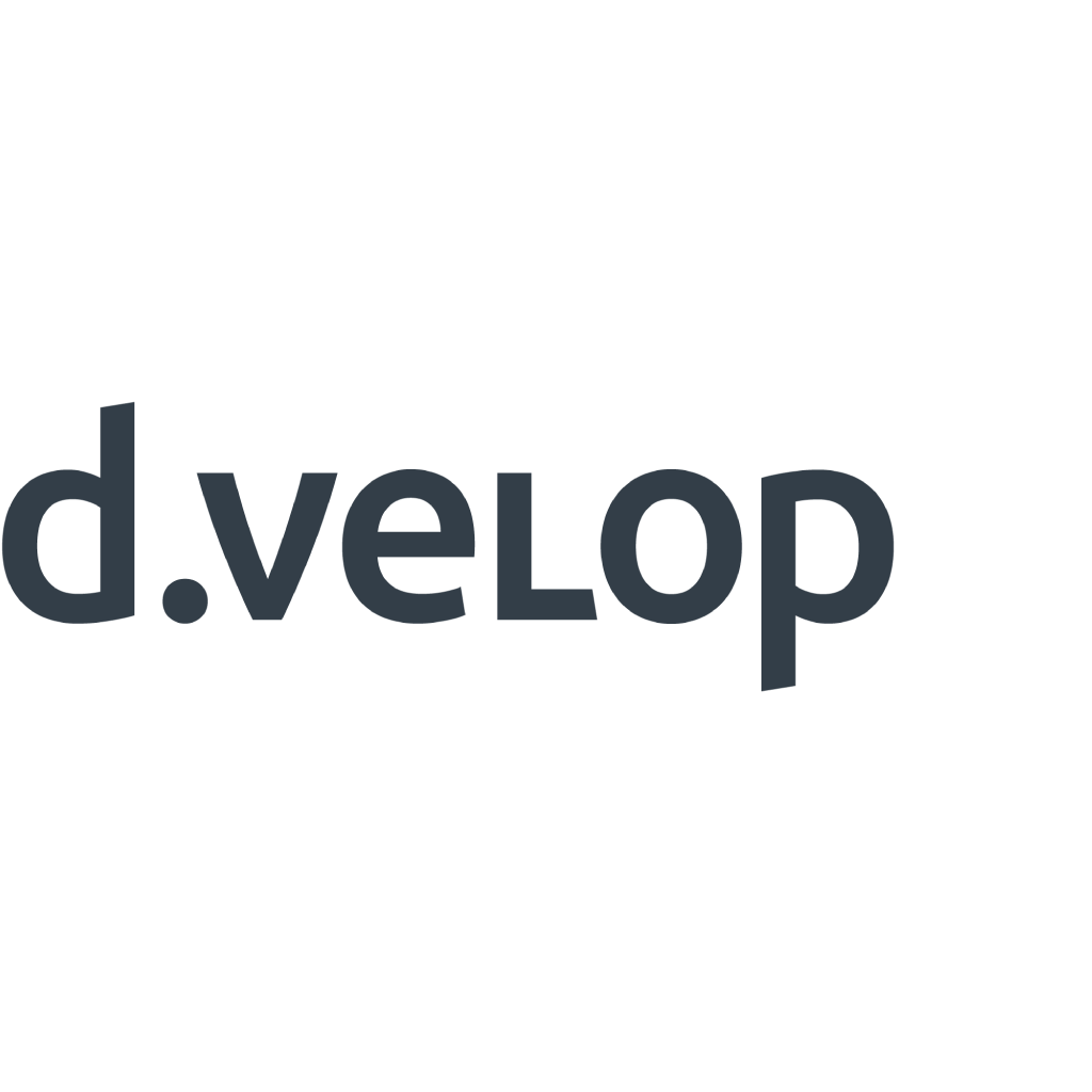 dvelop-logo-grey-lnks