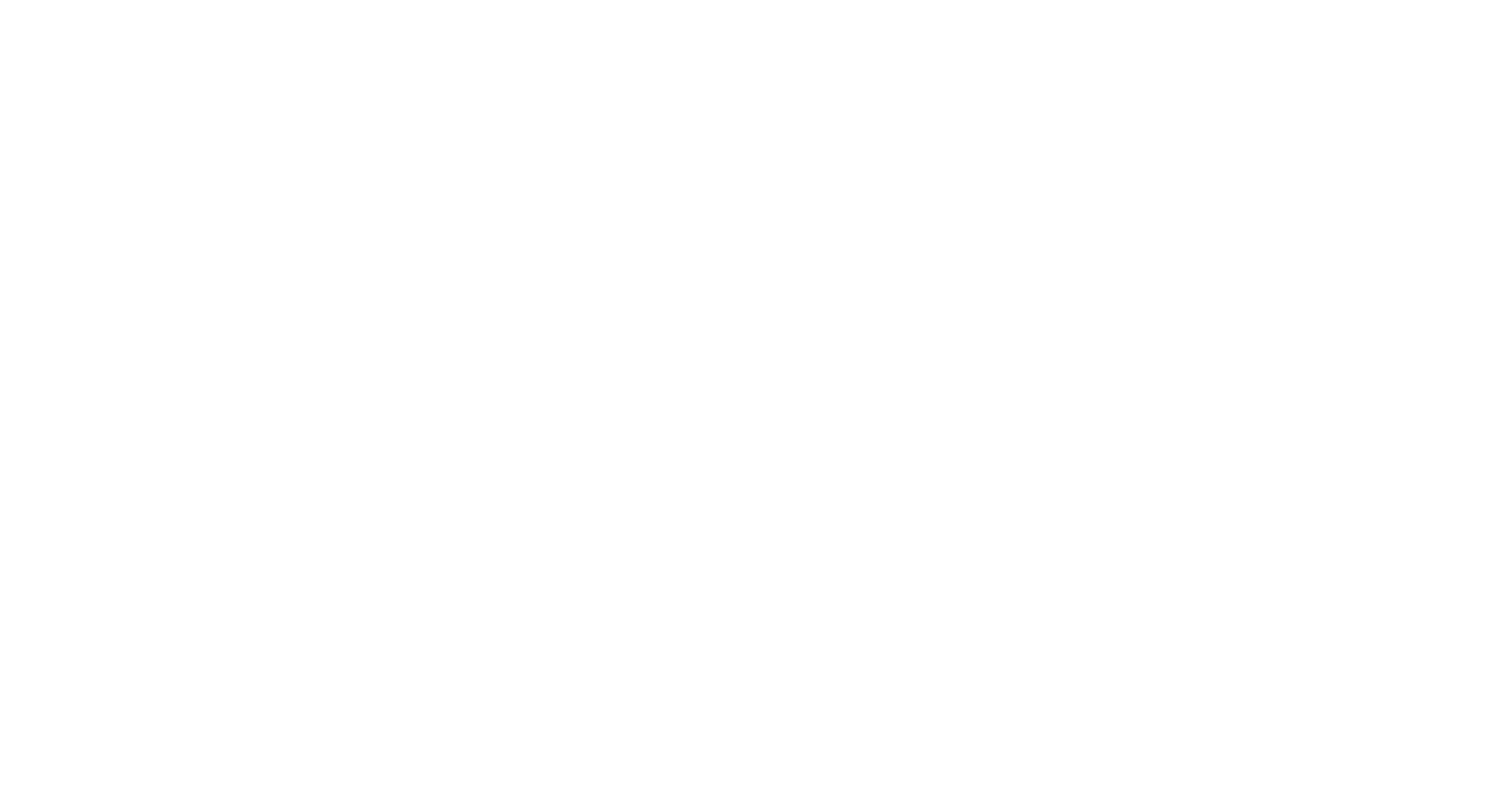 dvelop-logo-invers-Jan-29-2021-04-09-24-10-PM