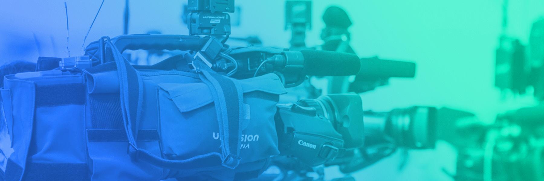 dvelop-mitarbeiter-app-medien-header
