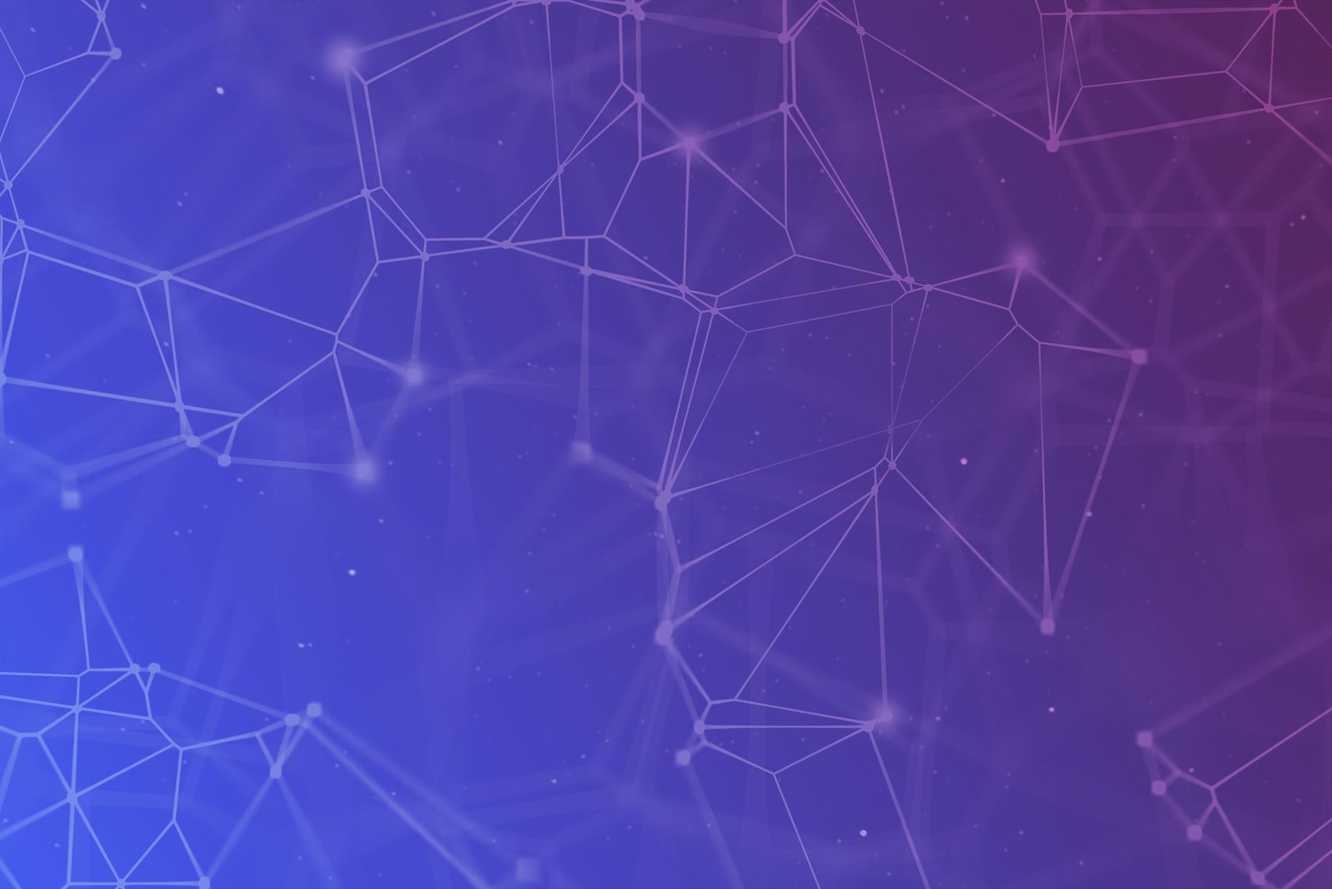 dvelop-webinar-digitalisierungsberatung-landingpage-v2.jpg