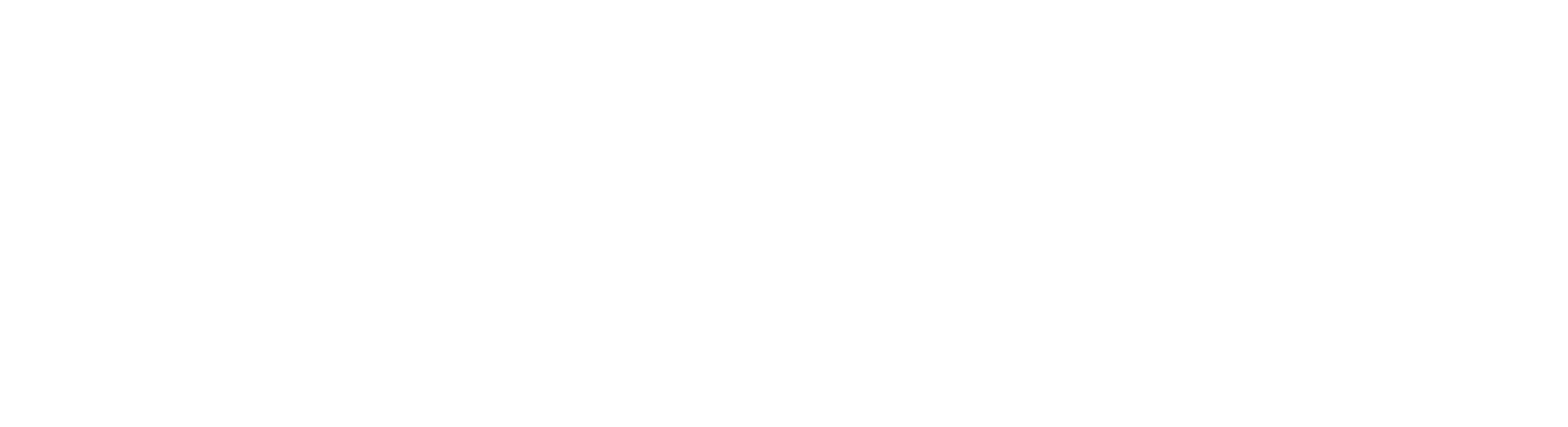 edoc logo weiss