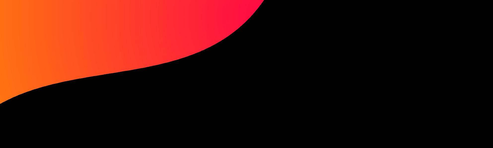 farbverlauf-happy-webinar-links-1