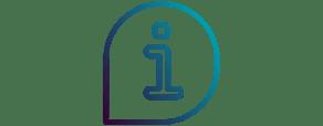 icon-edoc-webinar-info-p2p