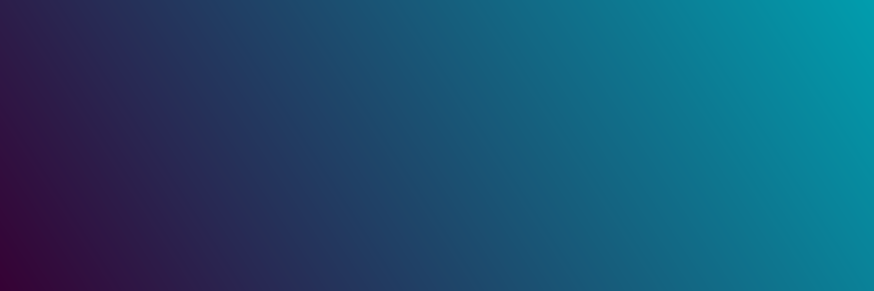landingpage-header-farbverlauf-morpheus