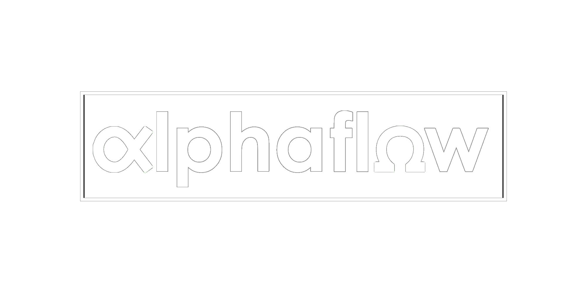 logo-alphaflow-partner-d-velop