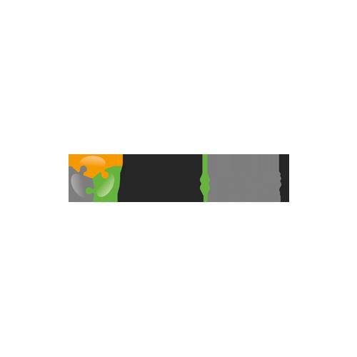 logo-ecm-one