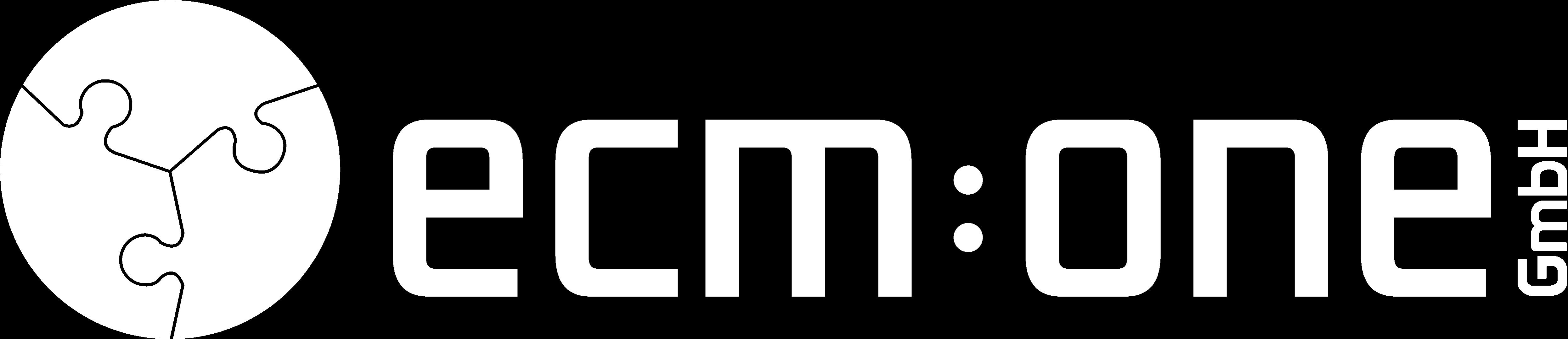 logo-ecmone-invers