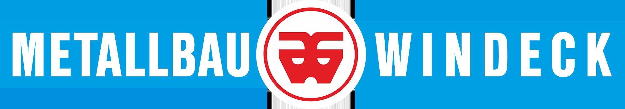 logo-kunde-windeck