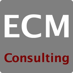 logo-partner-ecm-consulting